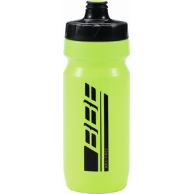 BBB AutoTank BWB-11 Drink Bottle 550ml yellow